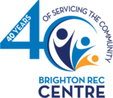 brighton-40th-logo